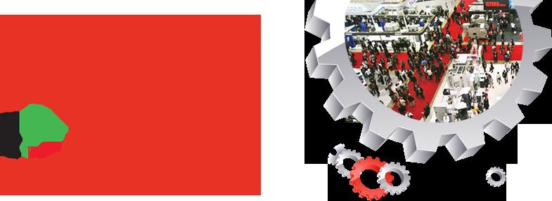 11月開催 「JIMTOF(第28回 日本国際工作機械見本市)」展示会開催のお知らせ